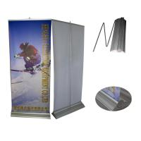 Cheap Cheap roll up stand model 2 for sale