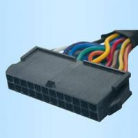 Cheap Wiring Loom for sale