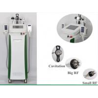 Cheap 5 Handpieces cold lipolysis criolipolisis 2017 body weight loss sculpting slimming freeze fat cryolipolysis machine for sale