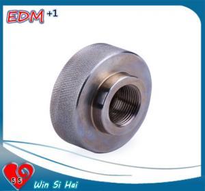 Cheap E074 Drilling Spare Parts EDM Drill Chuck For Drilling EDM Machine wholesale