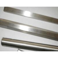 Cheap Dimension 2.0 - 600mm 304 Stainless Steel Rod, Industry Stainless Steel Round Bar for sale