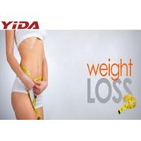 Cheap Orlistat Weight Loss Steroids 96829 58 2 Fat Cutting Steroids Treating Obesity for sale