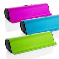 For iphone bluetooth Docking Station Speaker & Power Bank VD-BS18