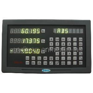 Cheap Multi-DRO (DRO D60-3V) for sale