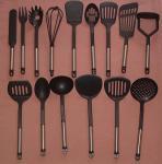 Cheap 18cm Stainless steel saucepan/milk pan for sale