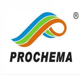 Mianyang Prochema Commercial Co.,Ltd.