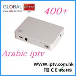 Best arabic iptv box 1080p hdmi arabic iptv box hd media player iptv