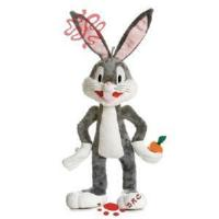 Cheap Plush Toy Happy Bunny (TPTT0086) for sale