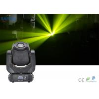 Cheap 60W LED Moving Head Light KTV  DJ Lighting for Bar Party Event for sale