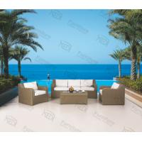 Sale used hotel pool furniture - used hotel pool furniture for sale