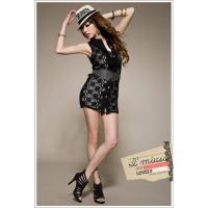 Cheap Koreanjapanclothing.com wholesale cheap korean fashion clothing apparel garment tops dress t shirt for sale