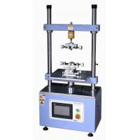 Cheap Electronic Product Universal Testing Machine Automatic Controlled by Touch Screen for sale