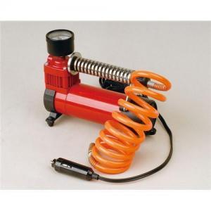 Cheap PRC 653 150psi air compressor for sale
