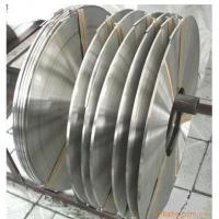 Cheap Custom 2Cr13 HV300-600 and HB192-223 stainless steel Cold Rolled Strip / coils for sale