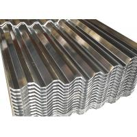 Cheap 1000 Series Aluminium Step Tile Roofing Sheets Thickness 0.4mm - 10mm for sale
