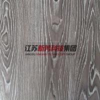 Cheap 3 - 6mm Thickness Stainless Steel Press Plates For Hpl Furniture / Floor for sale