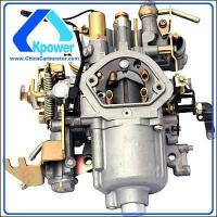 Proton Saga Carburetor MD-192036