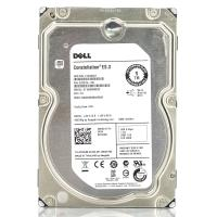 Cheap 1TB Genuine DELL Hard Disk Drive , 128MB 6Gbps 3.5 Inch Hard Disk Drive for sale