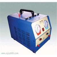 Cheap Refrigerant recovery  unit for sale