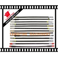 Buy cheap Brush cutter flexible shaft assembly. from wholesalers