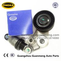 China [ONEKA ] 6652000070 6652000170 6652000270 6652000370 FAN BELT TENSIONER PULLEY ASSY FOR SSANGYON REXTON D20 D27 on sale