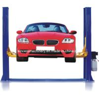 Cheap Hot Sale Two Post Car Lift (2SLF3.0) for sale