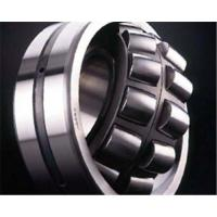 Cheap NSK bearings 23152 CAME4 for sale