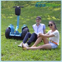 Cheap New design mini smart self balance scooter two wheels electric chariot scooter self balancing scooter for sale