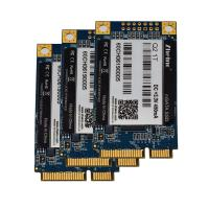 Buy cheap MLC Mini MSATA SSD Internal Portable Hard Drive 1tb For Laptop Read 530MB/S from wholesalers