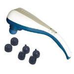 Cheap Massage Hammer (B-111) for sale