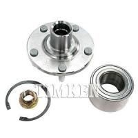 Cheap Wheel Bearing and Hub Assembly Front TIMKEN HA590302K fits 92-03 Toyota Camry      toyota camry wheel	google class for sale