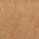 Cheap Stone Color Aluminum Composite Panel, ACP for sale