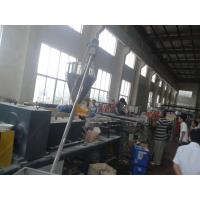 Cheap WPC-PVC foam board/furniture/construction board production line/extrusion machinery for sale