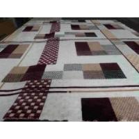 Cheap Flannel Blanket for sale