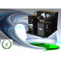 China Small Copeland hermetic condensing unit on sale