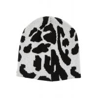 Buy cheap women knitted pure cashmere cable hats and caps from wholesalers