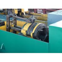 Cheap 250KW Two - Roller Rolling Mill Machinery , Steel Pipe Rolling Mill Equipment for sale