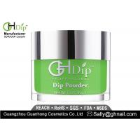 Cheap 42-Natural 2 Oz Color Acrylic Dip Powder Nail Polish Calcium And Vitamin E Fortified for sale