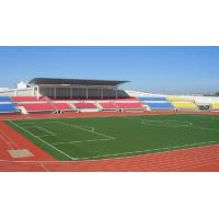Cheap How to Maintain Artificial Turfs? for sale