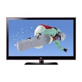 "Cheap LG 55"" 1080p 120Hz LED-LCD TV 55LE5500 for sale"