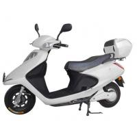 electric scooter,electric motocycle