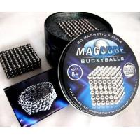 buckyball,magnetic balls,magnetic toys,neocube