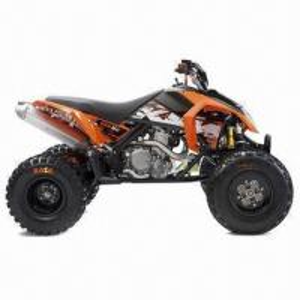 China KTM 525XC ATV, Quad ATV UTV, Bombardier Arctic Cat ATV, Powersports on sale