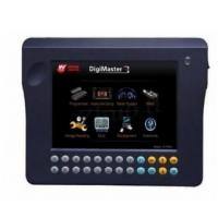 Buy cheap DIGIMASTER 3 DIGIMASTER III ORIGINAL ODOMETER CORRECTION MASTER from wholesalers