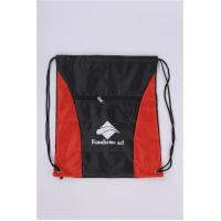 Cheap Customized drawstring bags for promotion-HAD14031 for sale
