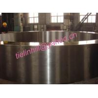 Cheap Tire for lime rotary kiln for sale