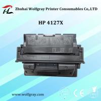 Cheap Compatible for HP 4127X toner cartridge for sale