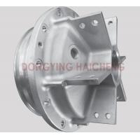Cheap precision castings, casting process: silica sol process, material is stainless steel for sale