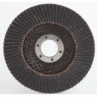 Cheap Aluminium Oxide Flap Discs Grinding Wheel manufacturers, suppliers, aluminium flap grinding disc grinding for sale