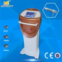 hot sell shock wave therapy equipment slimming physiotherapy pain release